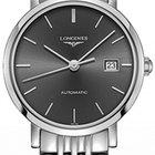 Longines Elegant Automatic 29mm Ladies Watch