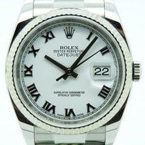 ロレックス (Rolex) Datejust 116234