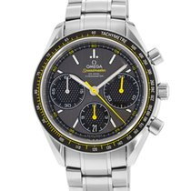 Omega Speedmaster Men's Watch 326.30.40.50.06.001