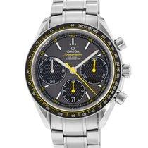 Omega Speedmaster Men's Watch 326.30.40.50.06.001