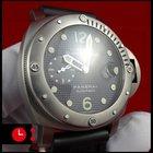 Panerai Luminor Submersible PAM 025