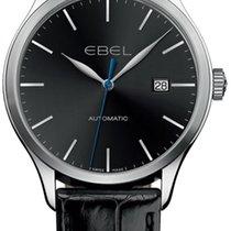 Ebel 1216089