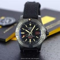 Breitling v1731110/bd74/109w