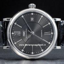 IWC Portofino Automatic  Watch  IW458102