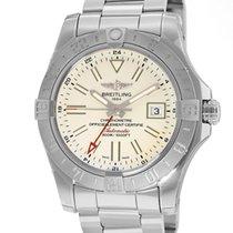 Breitling Avenger Men's Watch A3239011/G778-170A