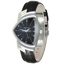 Hamilton Ventura H24411732 Watch