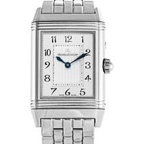 Jaeger-LeCoultre Watch Reverso Duetto 2698120