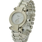 Chopard Imperiale Round Small Size