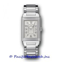 Jaeger-LeCoultre Grande Reverso Lady Ultra Thin Q3208120