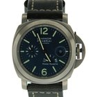 Panerai Luminor Marina Power Reserve