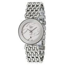 Rado Men's Florence Watch