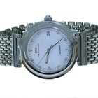 IWC Da Vinci SL Automatic Bracelet Mens Watch