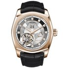 Roger Dubuis La Monagasque Flying Tourbillon Limited Edition...