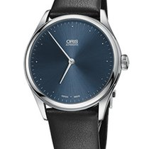 Oris Culture Thelonious Monk Limited Edition