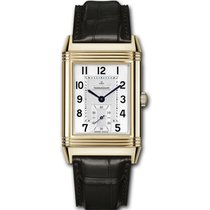 Jaeger-LeCoultre Reverso Q3732420 Watch