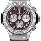 Hublot Big Bang Purple Jeans Diamonds 341.SX.2790.NR.1104.JEANS14