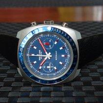Breitling 1972 Sprint ref.2016 Chronograph
