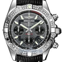 Breitling Chronomat 41 ab0140aa/f554-1lts
