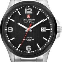 Hanowa Swiss Military Observer 06-5277.33.007
