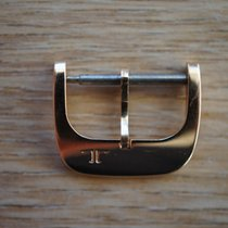 Jaeger-LeCoultre 16 mm Red Gold Clasp Buckle 18K