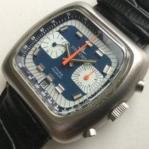 Dugena Chronograph  1970 Original  Vintage