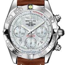 Breitling Chronomat 41 ab014012/a746/426x