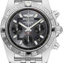 Breitling Chronomat 41 Ab0140aa/f554-378a