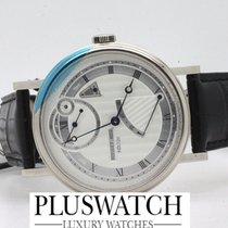 Breguet Classique Chronometrie 7727BB/12/9WU