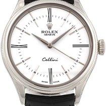Rolex Callini Time 50509