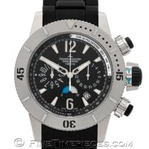 Jaeger-LeCoultre Master Compressor Diving Chronograph 186T770