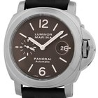 "Panerai Gent's Titanium  44mm ""Luminor Marina PAM #..."