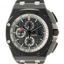 Audemars Piguet Royal Oak Offshore 26405ce.oo.a002ca.01...