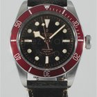 Tudor Heritage Black Bay Ref 79220R