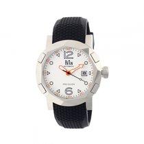 Tudor Reign  Reirn1201 Watch