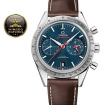 Omega - SPEEDMASTER ' 57  CO-AXIAL CHRONOGRAPH