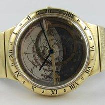 Ulysse Nardin Perpetual Calendar Astrolabium GALILEO GALILEI...