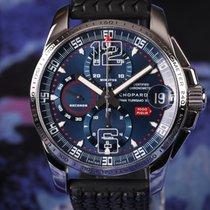 Chopard Mille Miglia GT XL Cronograph