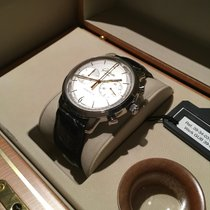 Glashütte Original Senator 60's Sixties Chronograph