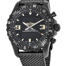 Breitling Professional Men's Watch M7836622/BD39-159M