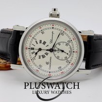 Chronoswiss Chronoscope CH-1523   old stock