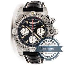 Breitling Chronomat 41 Airborne AB01442J/BD26