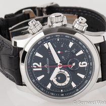 Jaeger-LeCoultre - Master Compressor Chronograph : 175.84.21