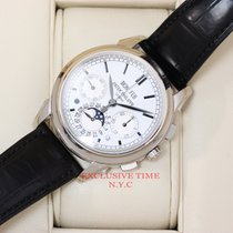 Patek Philippe Grand Complications 5270G-001 COMPLETE