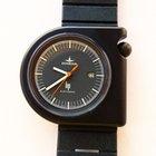 Lip Dugena MACH 2000 Design by ROGER TALLON Vintage NEU 1975