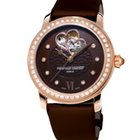 Frederique Constant Lady Double Heart Beat FC-310CDHB2PD4
