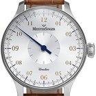 Meistersinger CIRCULARIS - 100 % NEW - FREE SHIPPING