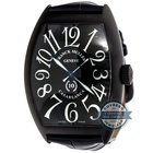Franck Muller Casablanca 10th Anniversary Edition 8880 C DT NR