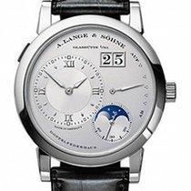 A. Lange & Söhne [NEW] Lange 1 Moonphase 109.025 (Retail:...