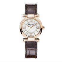 Chopard Imperiale 384238-5001 Watch