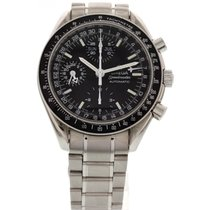 Omega Men's Omega Speedmaster Triple Date 178.0060 Automatic